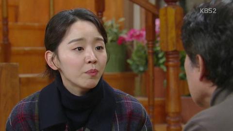 [한국 드라마] 황금빛 내 인생(45회) - 키위디스크